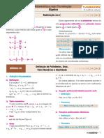 3.1. MATEMÁTICA - TEORIA - LIVRO 3.pdf