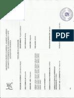 Psicologia de la Educacion pag 1.pdf
