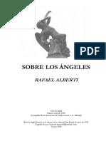 Rafael Alberti- Sobre los angeles.pdf