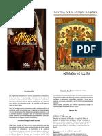 novena de los angeles.pdf