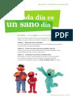 CadaDiaEsUnSanoDia.pdf