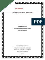 TALLER DE ALGORITMO KENDRIS.docx