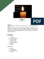 guzmndiegoinformeprctica1-160117084118_3