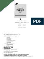 termo01.pdf