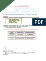 10195167-Qc-Exudados-y-Trasudados.doc