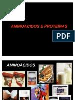 1._AMINO_CIDOS,__PROTEINAS_e_ENZIMAS