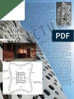 48205_F-O14-Ocampo-Jan101.pdf