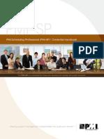 171474689-PMI-SP-Handbook.pdf
