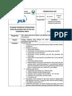 255817372-Sop-Poli-Kia-Puskesmas-Jebus-Anc.docx