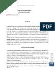 ontologia.pdf