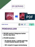 4.Kanker Serviks.ppt