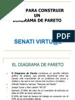 Pasos_para_construir_un_diagrama_de_Pareto_U2.ppt