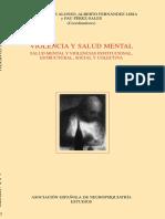 Violencia-y-Salud-Mental libro.pdf
