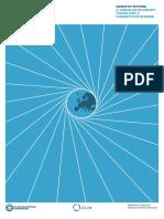Bk_ Economia circular Growth-Within-Report G9.pdf