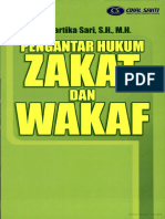buku zakat.pdf