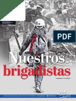 Gaceta UNAM 280917