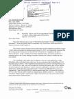 Kachalsky - Letter - Weschester Co