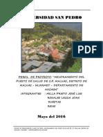 PERFIL-DE-gestion-de-PROYECTOS-final.docx