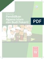Kelas IV Islam BG_rev2017.pdf