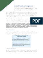 Certificación y formación por competencias.pdf