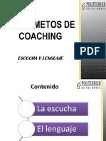 Documento de Apoyo 1 - Modulo 3 Coaching