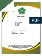 Sampel Buku Guru 1