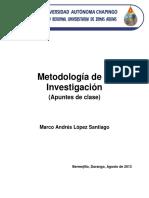 CURSO_METODOLOG_A.pdf