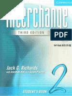 Interchange-2.pdf