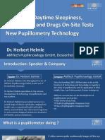 C.1_.2_GmbH_German_Dr_._Herbert_Helmle_.pdf