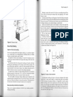 BSE 422 Washer.pdf