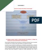 Practica 3 Sintesis de polimeros entrecruzados.docx