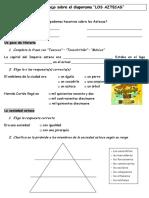 FICHA DE TRABAJO DE AZTECA.pdf