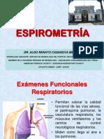 Espirometriadrrenatocasanova2015 150817020225 Lva1 App6892