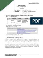 GUIA FINAN 2015-2.doc