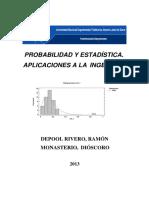 Probabilidadyestadistica(2!7!13)