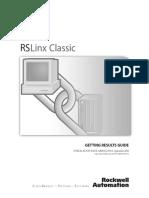 linx-gr001_-en-e.pdf