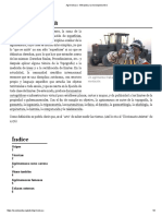 Agrimensura - Wikipedia, La Enciclopedia Libre