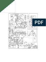 CHASIS PH08KX-N22.pdf