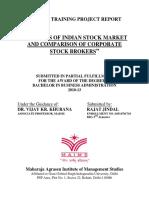 BBA FIN STOCK MARKET.pdf