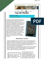 Ley de Hooke_Resortes_parte Dos