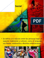 Folklore Social