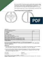 Alberta-Stroke-Program-Early-CT-Score--ASPECTS--score-form-v1.pdf