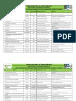 Documentos_Id-207-150519-0423-0.pdf