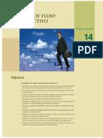 Cap. 14 Estados de Flujos de Efectivo -Contabilidad Financiera - Gerardo Guajardo Cantú -5ta Edición-.PDF