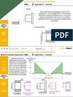 Q&A_ISO 2692.pdf