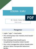 LOGIKA  ILMU.pptx