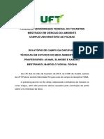 Relatório TEMA.pdf
