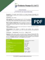 ANNATO_MS-100.pdf