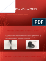 Eficiencia Volumetrica Expo
