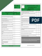 Gssi-sind-fs01 Ast (Analisis de Seguridad)